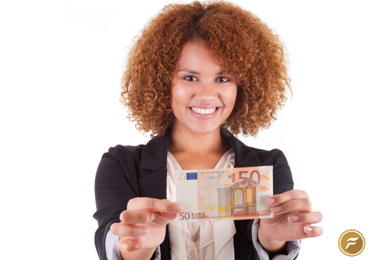 prestiti personali migliori offerte