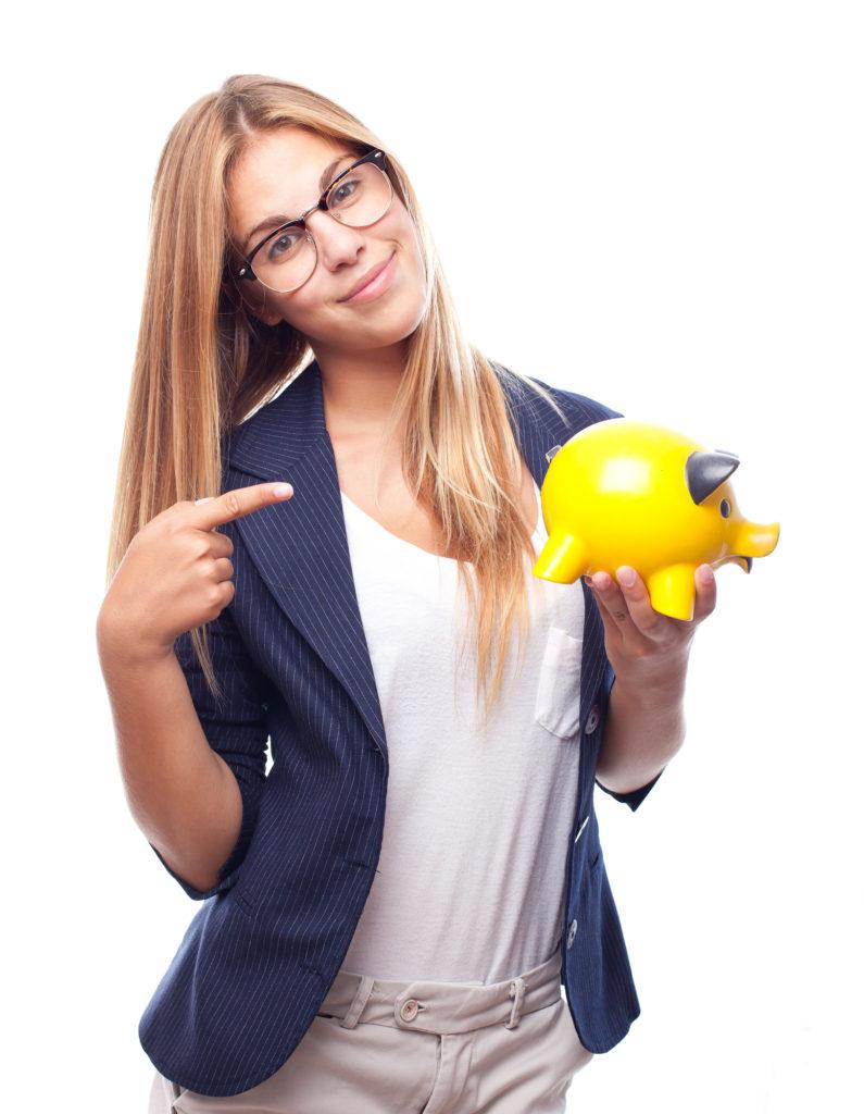 prestiti personali per studenti