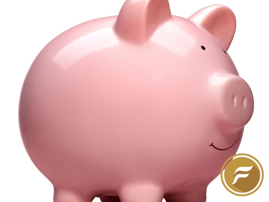 prestito ipotecario vitalizio over 60