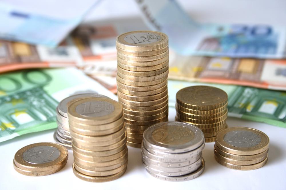 prestiti per ristrutturazione