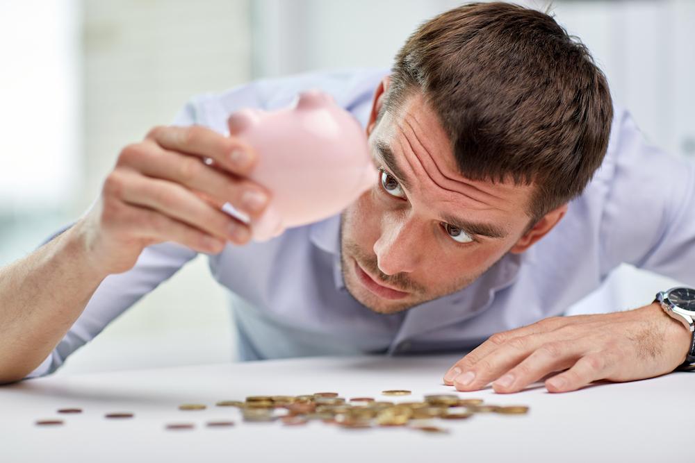 prestiti spese mediche