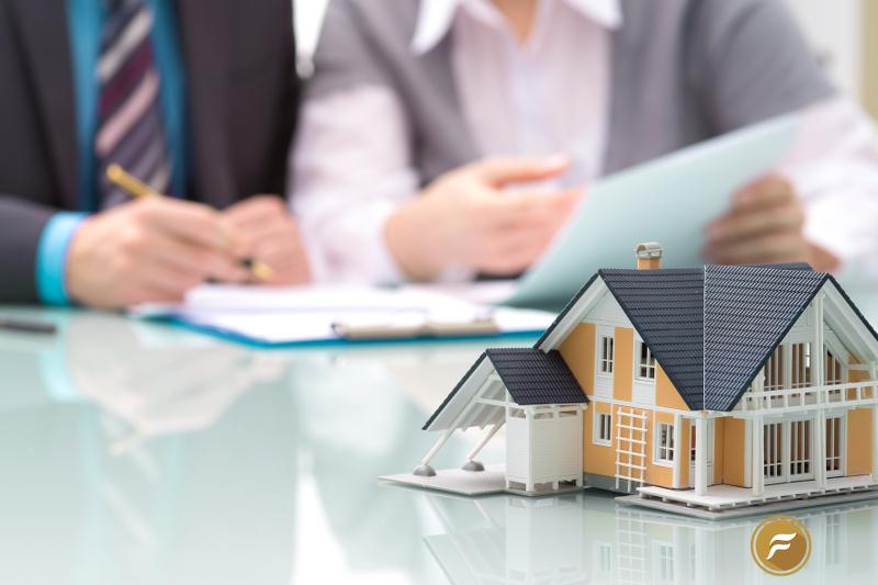 prestiti inpdap consolidamento debiti