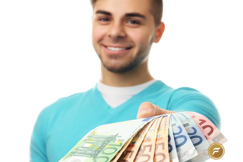 prestito pluriennale diretto inps