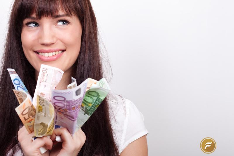 prestito con garanzia inpdap