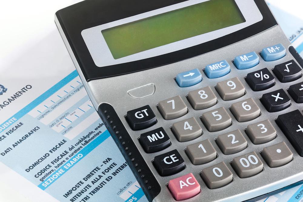 prestito inpdap in ammortamento